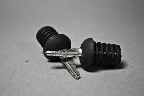bike-key-3