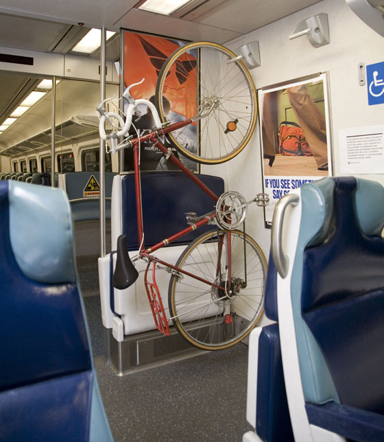 metro_north_bike_hook