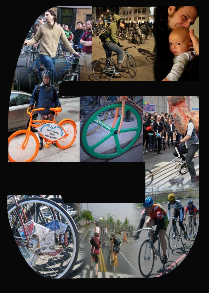 bikeblog-at-5
