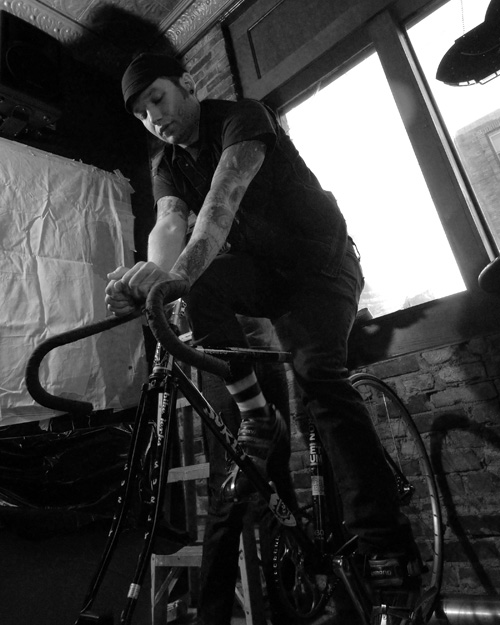 goldsprints-philly-mtx-fast-bw-web