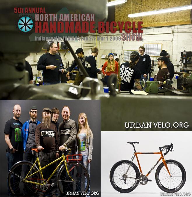 urbanvelo-handbuilt-bs