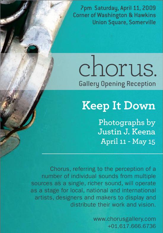 chorus_gallery_keena