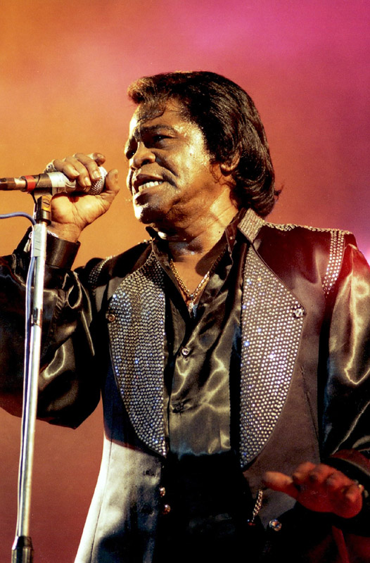 james-brown-34