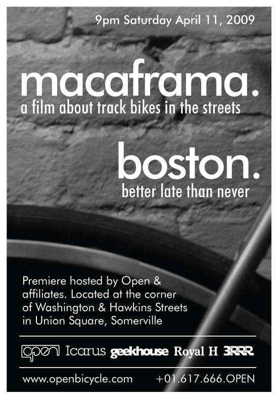 macaframa_premiere_boston