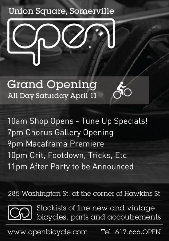 open_grandopening
