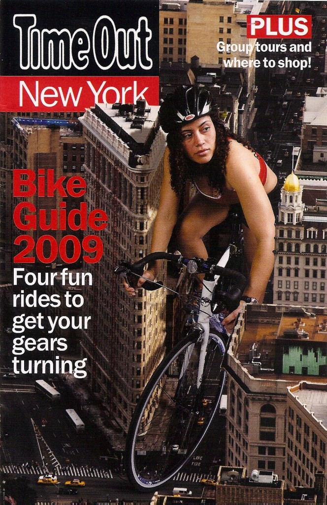 timeout-nyc-bike