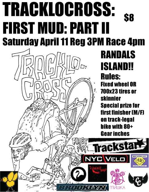 tracklocross-flyer_big