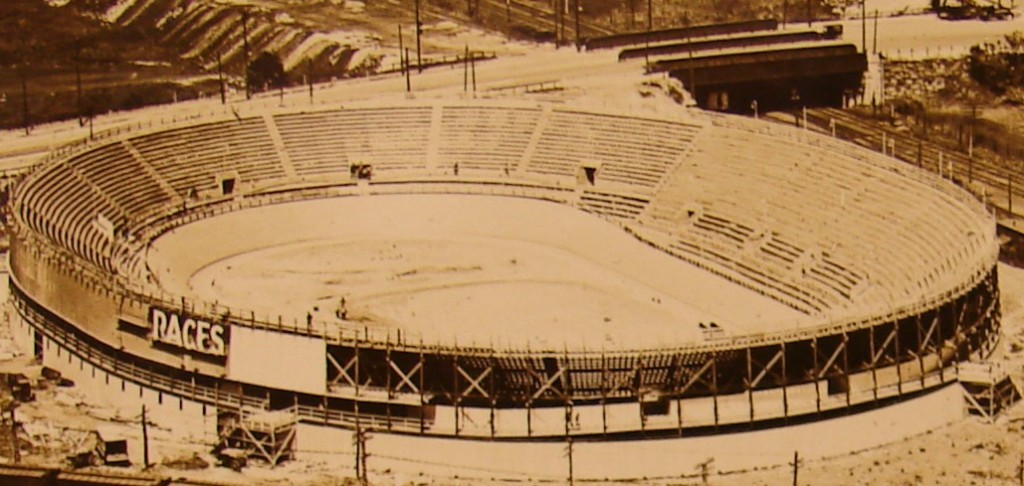velodrome-1920s-on-spuyten-duyvil-close-up-1024x486