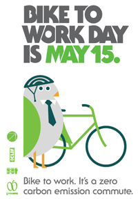 bike_to_work_day