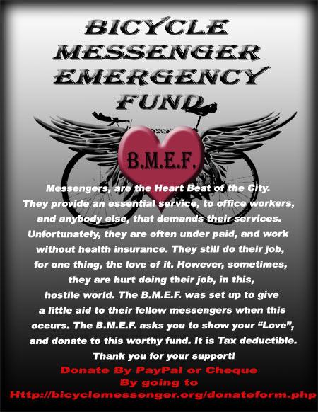 bmef4-copy