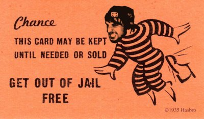 get_out_of_jail_free-pablo