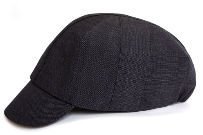 outlier-nailheadcap