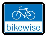 bikewiselogo150