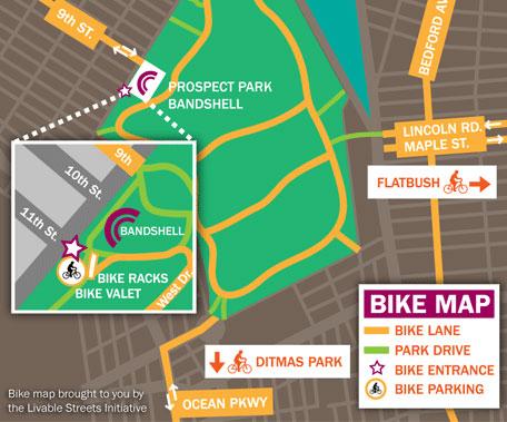 bikezone-map