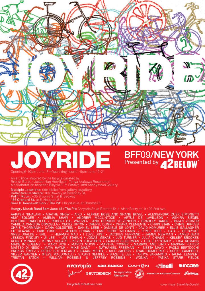 joyride-postcard-front-back