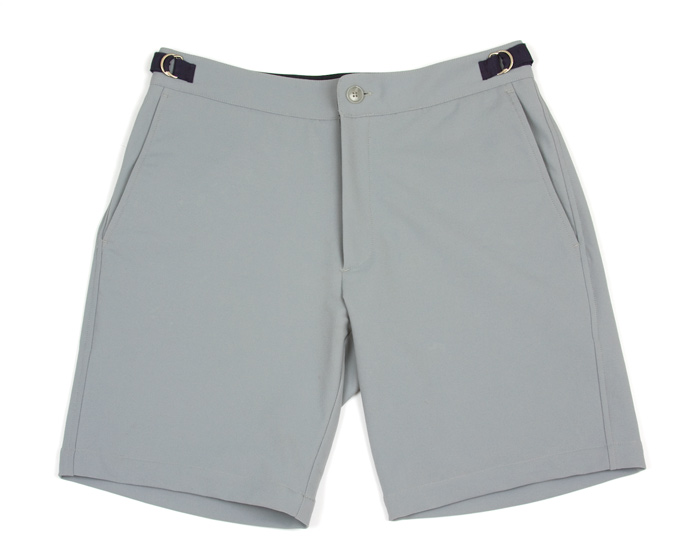 outlier-short-gray-front