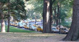 parkcars
