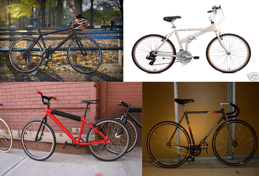 stolen-bikes-group-june2009