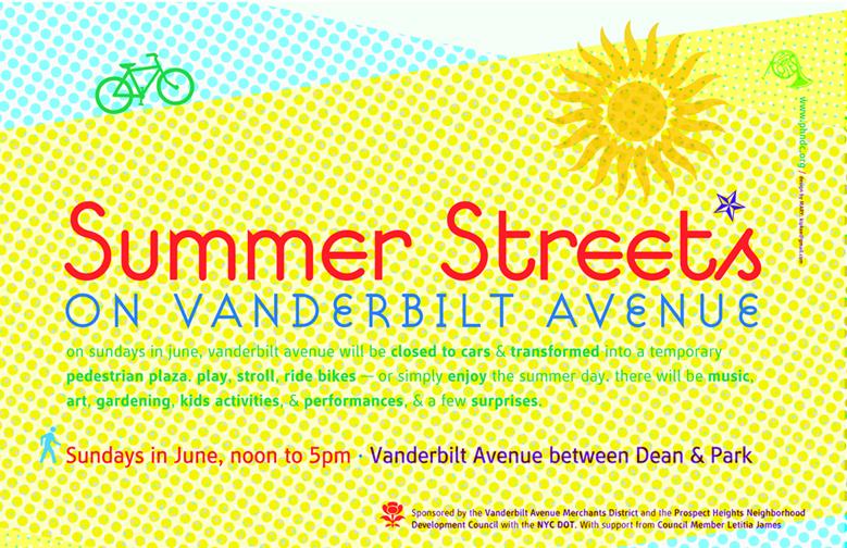 summer-poster