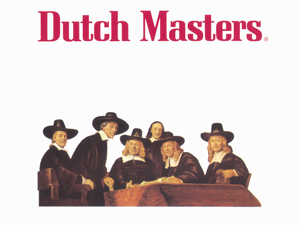 DutchMasters1024Wallpaper