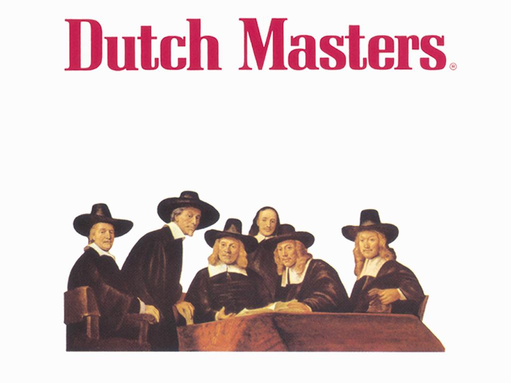 DutchMasters1024Wallpaper