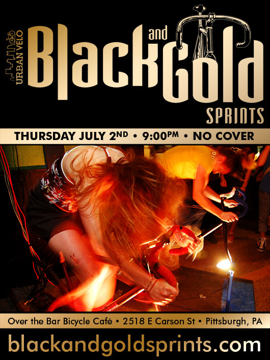 black_and_goldsprints_july2