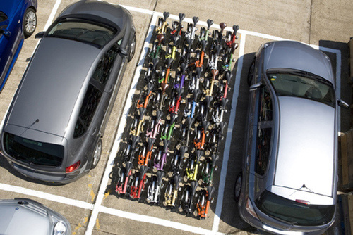 500x_brompton_folding_bikes