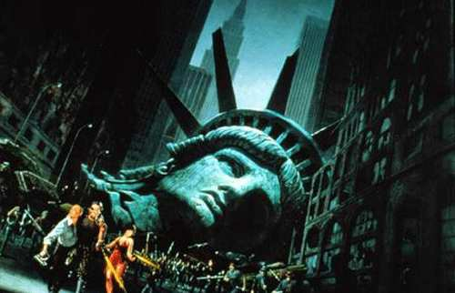10-escape-new-york