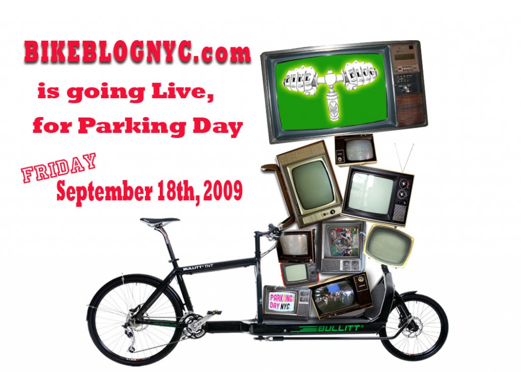 bikeblog tv logo