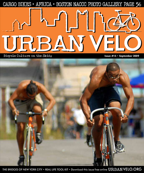 urbanvelo15_covers