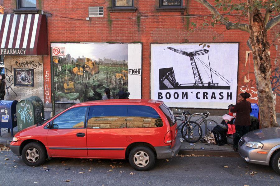 BoomCrash_Bedford_N7SWC_dis