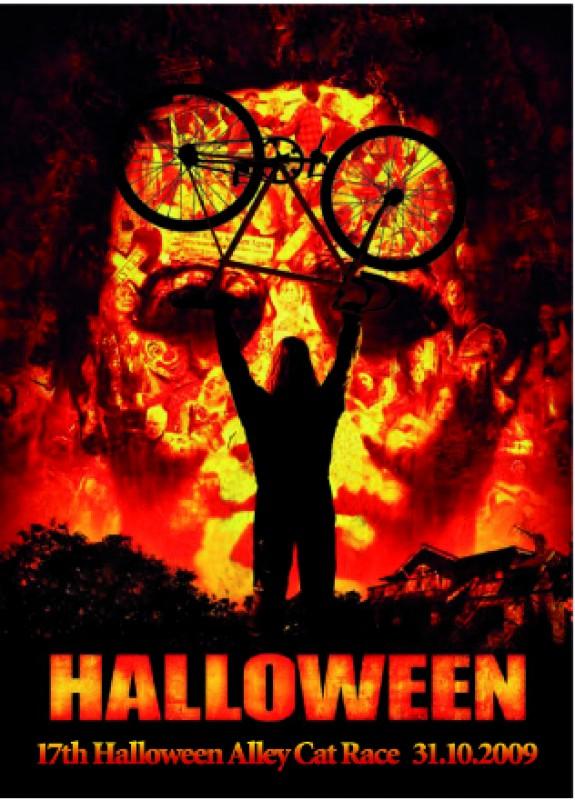 HN Halloween_20096