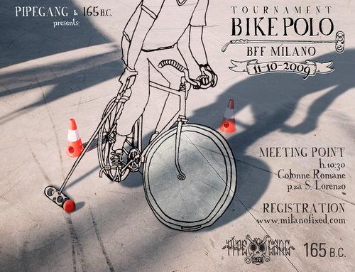 bikepolo_bff-thumb