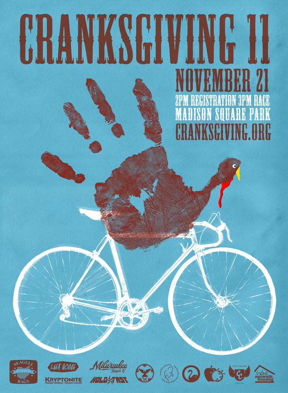 cranksgiving09_flyer_v2