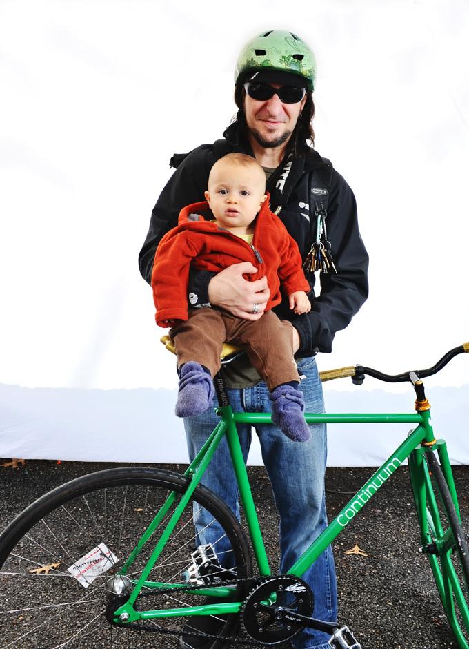 BikePhotoBooth-11-09-73