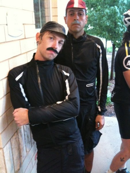 bikeblog1