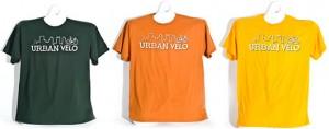 urbanvelo_tshirts