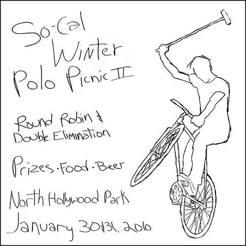 January30th2010