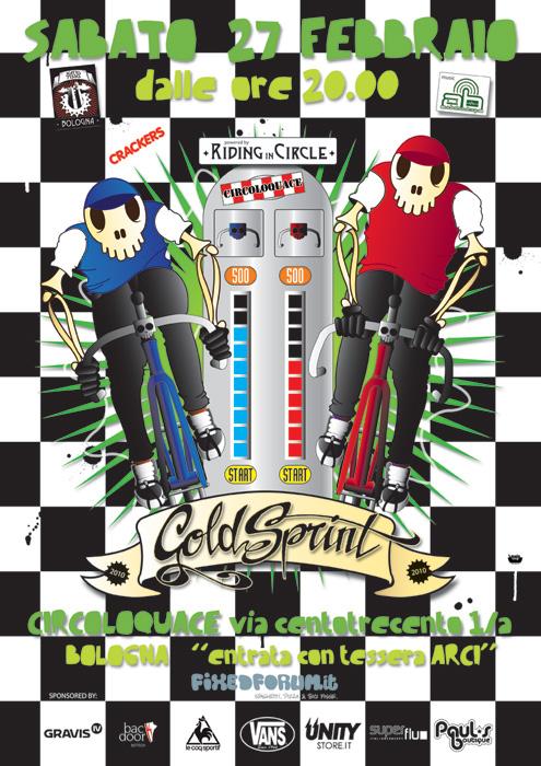 goldsprints_in_bologna