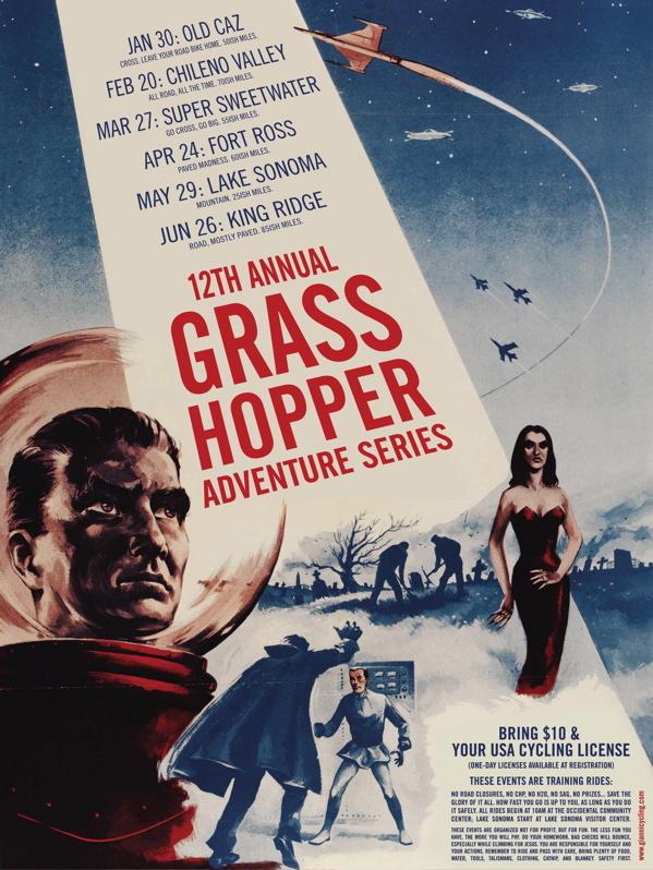 grasshopper12