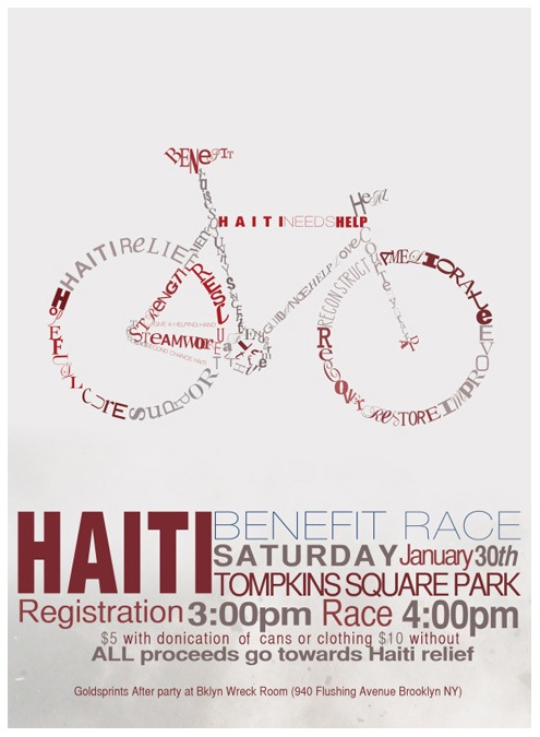 haiti_benefit_race