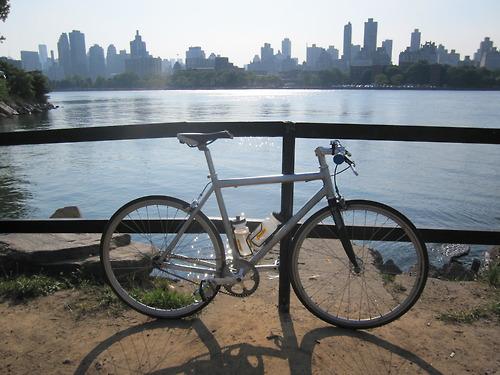 ecc2279628b Profiles are back…the Bike Nerd « Bike Blog NYC