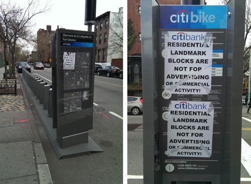 clermont-bikeshare-brooklyn-042113