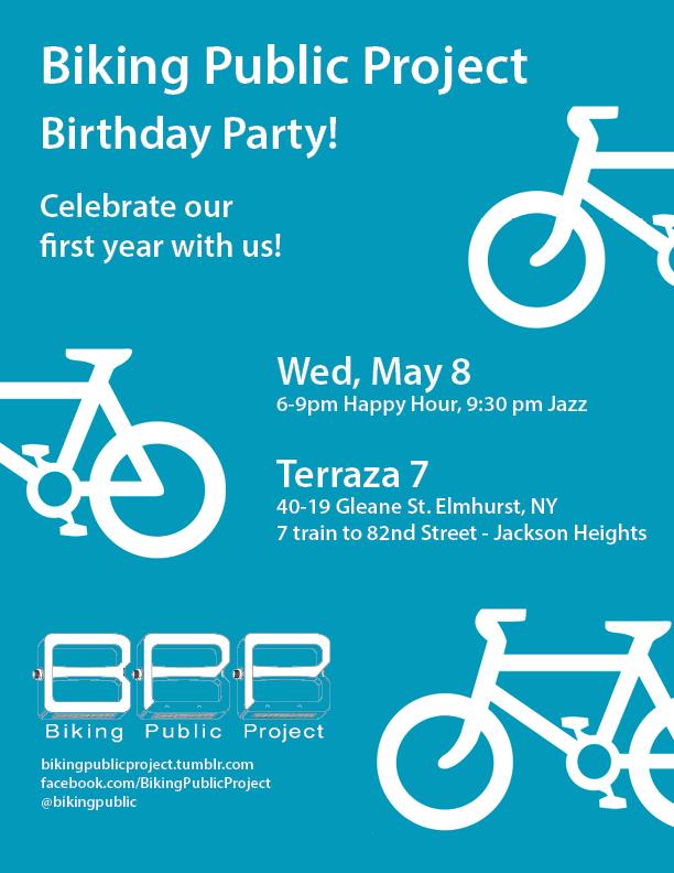 birthday_party_3_4.22.13_higherqual.4