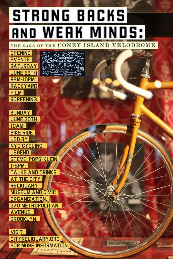 bikeforharry