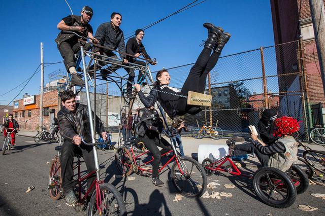 bikekill10-14