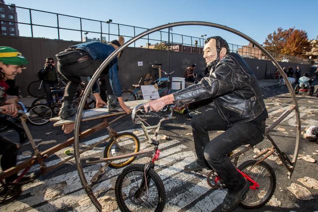 bikekill10-23