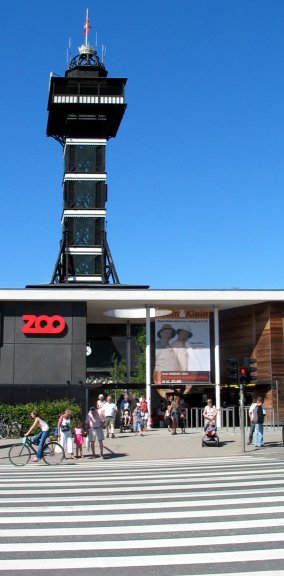 Zoo-kbh-2005