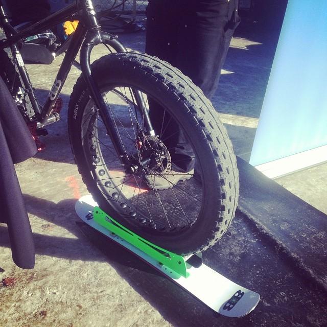 bikeboard2