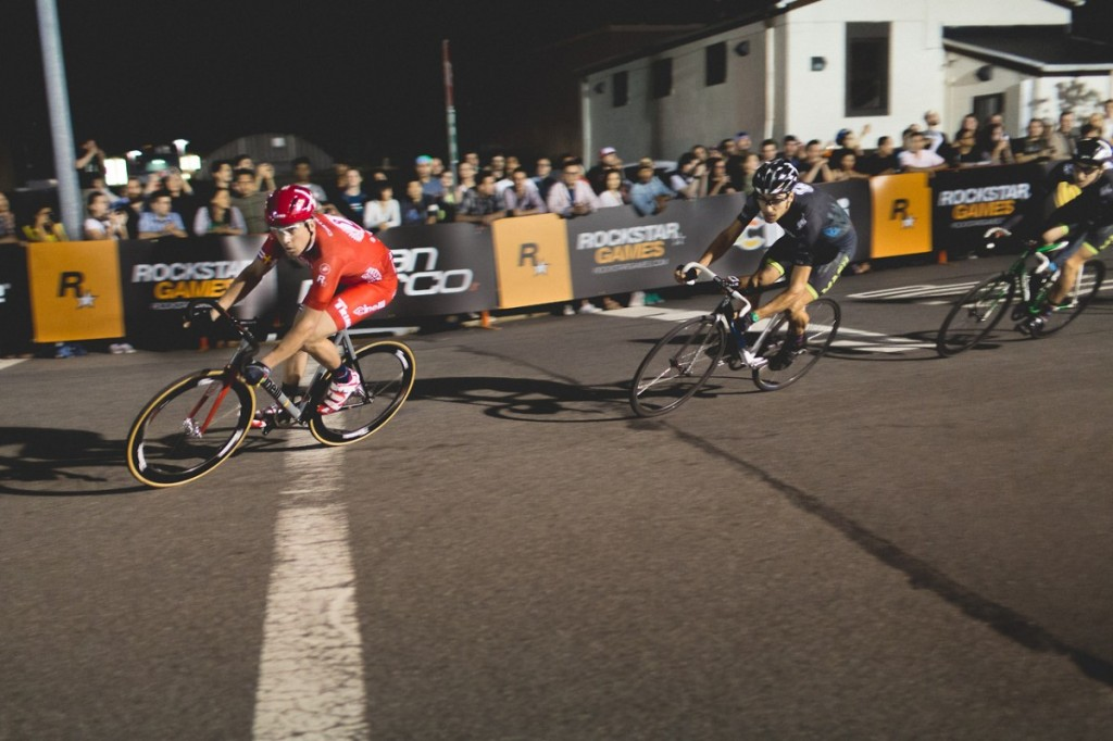red-hook-crit-eloy-anzola